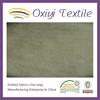 cloth fabric micro velvet fabric super soft fleece fabric