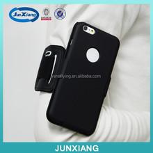 Wholesale China adjustable mobile phone case armband with key holder