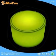 chinese furniture company cheap cute furniture autocad furniture drawing