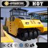 Diesel Road Roller, Three Wheel Road Roller XCMG XP263 26 ton