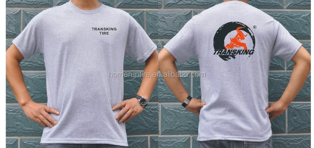Tshirts gray.jpg