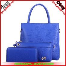 New model purses and ladies handbags shoulder bags for women 2015