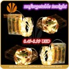 Holiday Items 2 M 20 Bulbs or Customized mini led lights for crafts