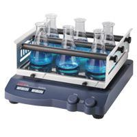 Laboratory shaker for lab and medical use