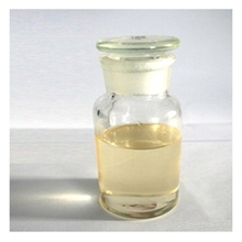 C280 solvent-based epoxy curing agent