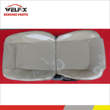 Car parts DFM auto seat covers custom with good quality