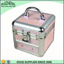 Factory high quality ramadhan kurma gift box