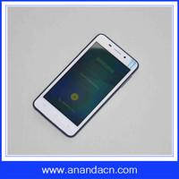 Doogee LEO DG280 quad core 1GB 8GB Android 4.4 Smartphone