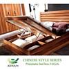 Modern Melamine MDF Furniture Cambodia