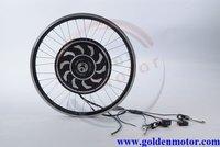 CE 200W to 1000w powerful programmble electric motor for bike