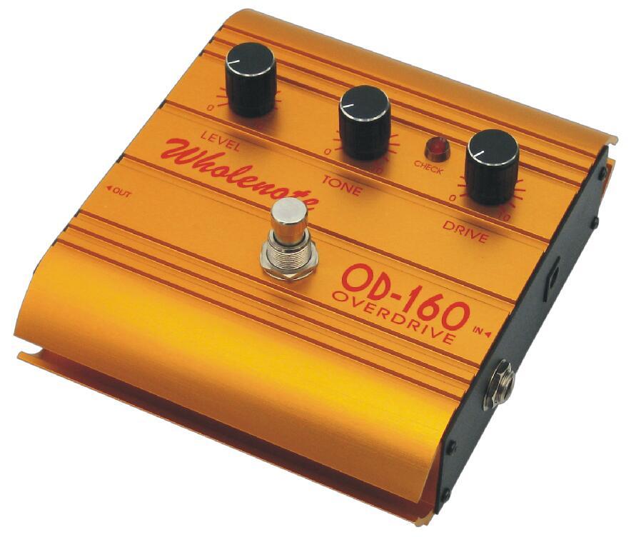 OD-160.jpg