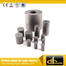 stock sale durable carbide cold forming dies tools for ball headings
