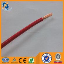 BV cable eléctrico cable eléctrico RV