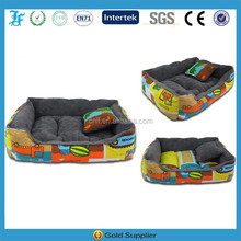 2015 Comfortable and Soft pet beds wholesale