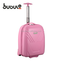 teenage boys girls luggage bag cute design pc luggage BL16-02