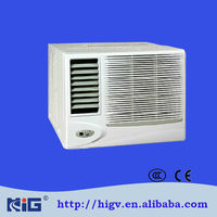 General Air Conditioner/Cheap Price Air Conditioner/Heating&Cooling Air Conditioner