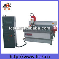 Stone Cutting Table Saw Machine Manufacturer