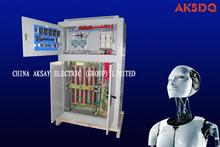 2014 New Hot SBW/AVR stabilizer
