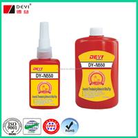 DY-N550 gas pipe sealant