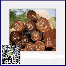 Import rose wood to Guangzhou