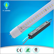 Reasonable price sogood isolated power LED tube