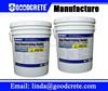 Nano Concrete Waterproofing-Factory Supply