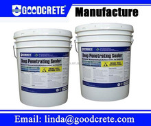 Nano Concrete Waterproofing-Factory Supply