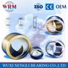 2015 High precison Rod End Bearing Joint Bearing &spherical plain bearing& knuckle joint bearing