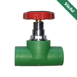 water pipe joint,water pipe gate valve,pvc plastic transparent water pipe