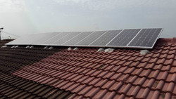 1KW 2KW 3kw 5kw solar energy products for home / system solar 2KW 3KW 5kw 10kw / solar electricity generating system for home