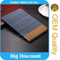 online wholesale shop zipper case for ipad mini