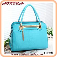 wholesale handbag online brand