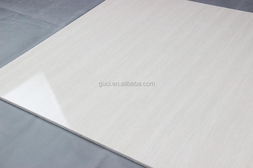 Floor Tiles Standard Size Buy Floor Tiles Standard Sizefloor Tile