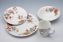 ceramic dinnerware india , ceramic dinnerware set , ceramic dinnerware sushi