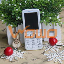 2015 bar 2.4inch cheap china new mobile phone