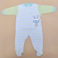 China manufacturer hot sael fashion wholesale water printed baby clothes fashion girl BB084