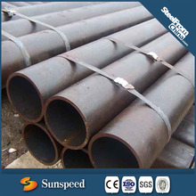 Seamless Steel Pipe sumitomo seamless pipe