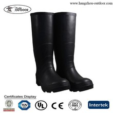 New Product 2015 Protective Boots,Industrial Safety Boots,Mens Military Boots