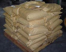 High Quality Guar Gum Oil Drilling/Food Additives Guar Gum with best price