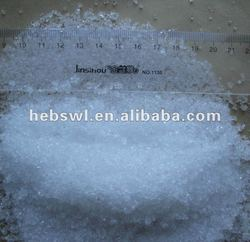 Calcium Nitrate for Agricultural fertilizer