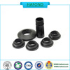 China's First-Class Hardware Factory High Quality PVC Fitting For Plumb