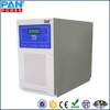 48V 6KW 3 Phase Off-grid Solar System Inverter