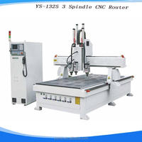 low cost cnc router cnc machine for sale multicam cnc router for furniture