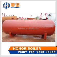 Hot Sale Gas Holders,Natural Gas Tank, Pressure Vessel Holder from Boiler Factory