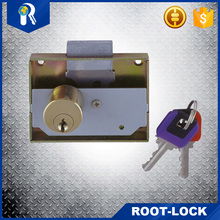 guard clocking system electric strike lock lock & lock plastic food container 3 compartment