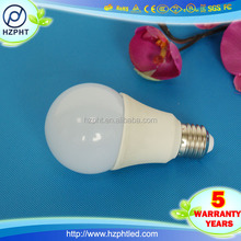 cost shipping from china to egypt super bright led headlight bulb h7