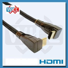 Wholesale Alibaba data cable hdmi cable for x video,satellite antenna