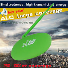 2015 home design hot sale 800 mhz 2g 3g cell phone signal booster cdma mobile phone signal repeater