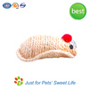 Littest pet shop stocked cat supplies toys for cat