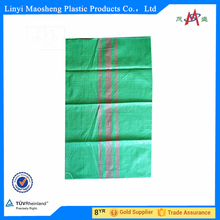 polyethylene bags / sack for packing flour, wheat, paddy,